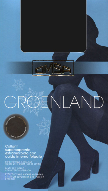 omsa-groenland-746_thermal-fleece-lined-tights