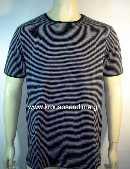 28.100197_7050_A_Anibal_pre.end_krousos.shop