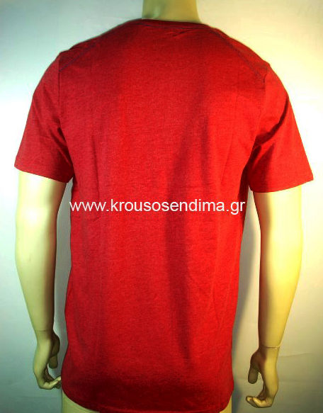 28.100200_4518_B_duster_pre.end_krousos.shop