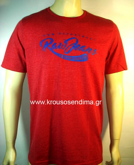 28.100200_4518_duster_pre.end_krousos.shop