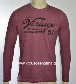 7312_A_red_paco&co_krousos.shop