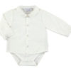 2776_031_newborn_mayoral_krousos.shop