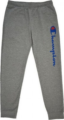 champion_pants_krousos